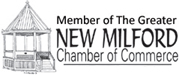 BorrelliNet I.T. Services Inc. is a Member of The Greater New Milford Chamber of Commerce. Click here for our business profile.