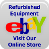 Visit Our eBay Store